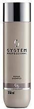 Kup Regenerujący szampon do włosów suchych i zniszczonych - System Professional Lipidcode Repair Shampoo R1