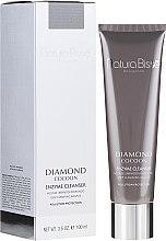 Kup Głęboko oczyszczający mus do twarzy - Natura Bisse Diamond Cocoon Enzyme Cleanser