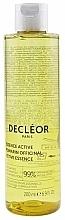 Kup Aktywna esencja rozmarynowa do twarzy - Decleor Rosemary Officinalis Active Essence