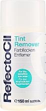 Kup Preparat do usuwania farby ze skóry do delikatnych okolic oczu - RefectoCil Tint Remover