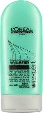 Kup Odżywka nadająca objętość włosom cienkim i delikatnym - L'Oreal Professionnel Série Expert Volumetry Anti-Gravity Effect Volume Conditioner