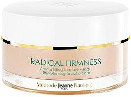 Kup Liftingujący krem ujędrniający do twarzy - Méthode Jeanne Piaubert Radical Firmness Lifting-Firming Face Cream