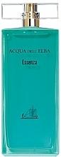 Kup Acqua Dell Elba Essenza Women - Woda perfumowana