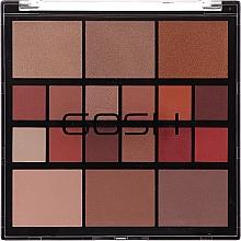 Kup Paleta do makijażu twarzy - Gosh Grab&Go