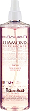 Kup Perfumowana mgiełka do ciała - Natura Bisse Diamond Experience Water