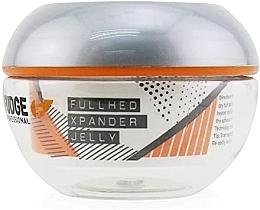Kup Żel do układania włosów - Fudge Expander Jelly