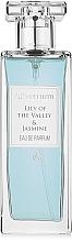 Kup Allvernum Lily Of The Valley & Jasmine - Woda perfumowana