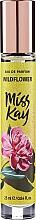 Kup Miss Kay Wildflower - Woda perfumowana