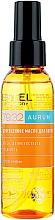 Kup Olejek do włosów - Estel Beauty Hair Lab 79.32 Aurum