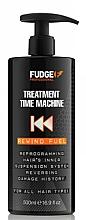 Kup Nawilżająca odżywka do włosów - Fudge Treatment Time Machine Rewind Fuel