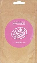 Kup Peeling kawowy - BodyBoom Coffee Scrub Original