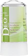 Kup Naturalny dezodorant - Saryane Alum Deo