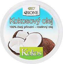 Kup Olej kokosowy - Bione Cosmetics Coconut Oil