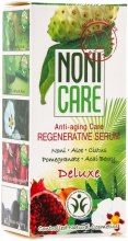 Kup Serum regenerujące do włosów - Nonicare Deluxe Regenerative Serum