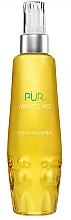Kup Nawilżająca mgiełka do ciała - Pur Miracle Mist Hydrating Spray