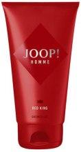 Kup Joop! Joop! Homme Red King - Perfumowany żel pod prysznic