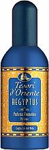 Kup Tesori d`Oriente Aegyptus - Woda perfumowana