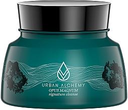 Kup Środek do mycia włosów - Urban Alchemy Opus Magnum Signature Cleanse