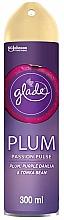 Kup Odświeżacz powietrza - Glade Plum Passion Pulse Air Freshener
