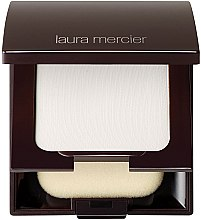 Kup Półtransparentny puder do twarzy - Laura Mercier Invisible Pressed Setting Powder