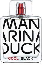 Kup Mandarina Duck Cool Black Men - Woda toaletowa