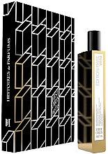 Kup Histoires de Parfums Edition Rare Veni - Woda perfumowana (mini produkt)