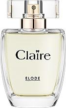 Kup Elode Claire - Woda perfumowana