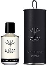 Kup Parle Moi de Parfum Flavia Vanilla 82 - Woda perfumowana