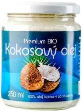 Kup Olej kokosowy - Allnature Premium Bio Coconut Oil