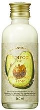 Kup PRZECENA! Tonik z olejem awokado - Skinfood Premium Avocado Rich Toner*