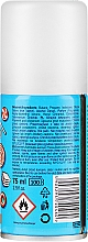 Suchy szampon do włosów Słodycze - Time Out Sweets — фото N2