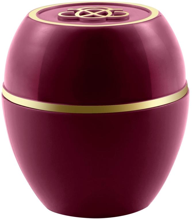 Specjalny zmiękczający balsam z olejem z granatu - Oriflame Tender Care Balm — фото N1