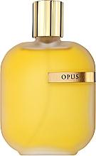 Kup Amouage Library Collection Opus I - Woda perfumowana