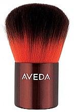 Kup Pędzel do makijażu - Aveda Uruku Bronzing Brush