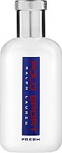 Kup Ralph Lauren Polo Sport Fresh - Woda toaletowa