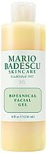 Kup Żel pod prysznic - Mario Badescu Botanical Facial Gel
