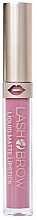 Kup Matowa pomadka w płynie - Lash Brow Liquid Matte Lipstick