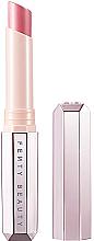 Kup PRZECENA! Matowa szminka do ust - Fenty Beauty by Rihanna Mattemoiselle Plush Matte Lipstick *