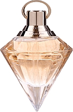 Kup Chopard Brilliant Wish - Woda perfumowana