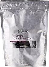 Kup Kolagenowa maska algowa do twarzy - Bielenda Professional Face Program Collagen Face Algae Mask (uzupełnienie)