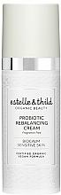 Kup Probiotyczny krem do twarzy - BioCalm Probiotic Rebalancing Cream