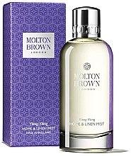 Kup Molton Ylang-Ylang Home & Linen Mist - Mgiełka do ciała