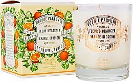 Kup Panier Des Sens Orange Blossom - Świeca zapachowa