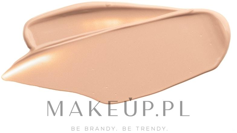 Krem BB - Couleur Caramel BB Cream — фото 11 - Light Beige