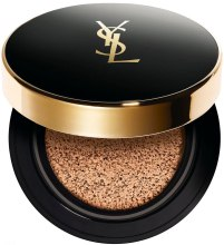 Kup Podkład do twarzy - Yves Saint Laurent Le Cushion Encre De Peau Fushion Ink Foundation