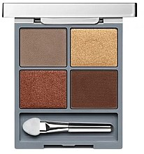 Kup Cienie do powiek - Physicians Formula The Healthy Eyeshadow
