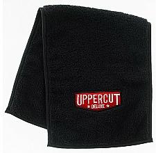 Kup Ręcznik na szyję dla mężczyzn - Uppercut Deluxe Neck Towel