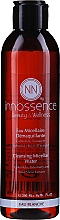 Kup Woda micelarna - Innossence Innopure Eau Blanche Cleansing Micellar Water