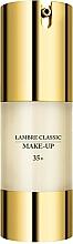 Kup Podkład do twarzy - Lambre Classic Make-Up 35+
