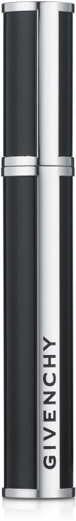 Tusz do rzęs 4 w 1 - Givenchy Noir Couture 4 in 1 Mascara — фото N1